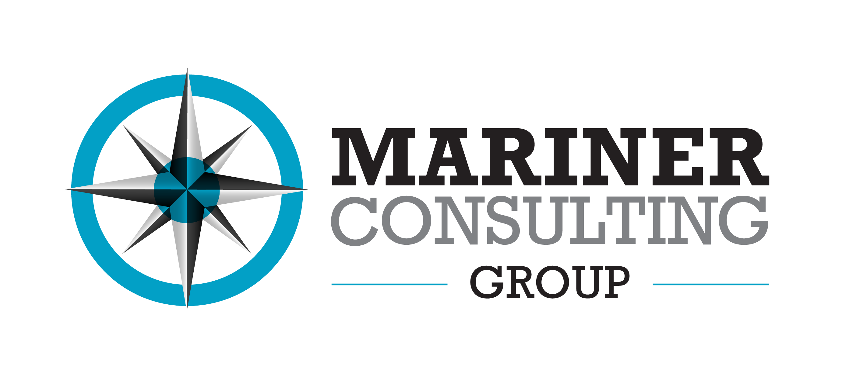 Mariner Consulting Group